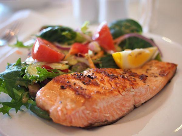 Редовно хранене за вдигане на кръвно налягане.