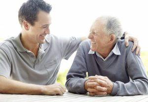 Докато кръвното налягане с годините се увеличава, нормите за това кое е нормално и високо са едни и същи за всички над 15год.