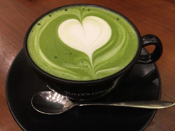 Чаша зелен чай - ползи, как се приготвя за отслабване