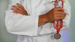 Профилактичен преглед при личен лекар.