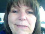 Симптоми при инсулт и микроинсулт - изкривена уста.