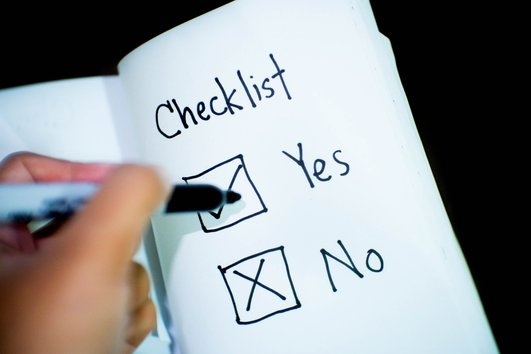 Въпроси и подготовка при преглед от лекар.